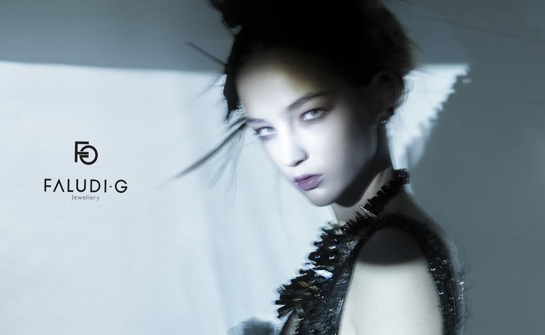 Jimmy Choo rendezvényén prezentálhat a Faludi G ékszermárka Ázsiában