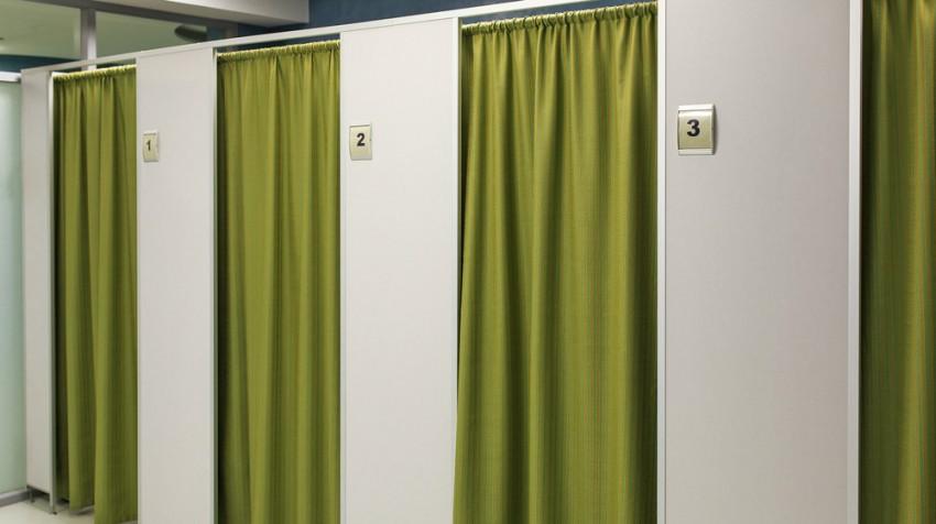 fitting-room-850x476.jpg