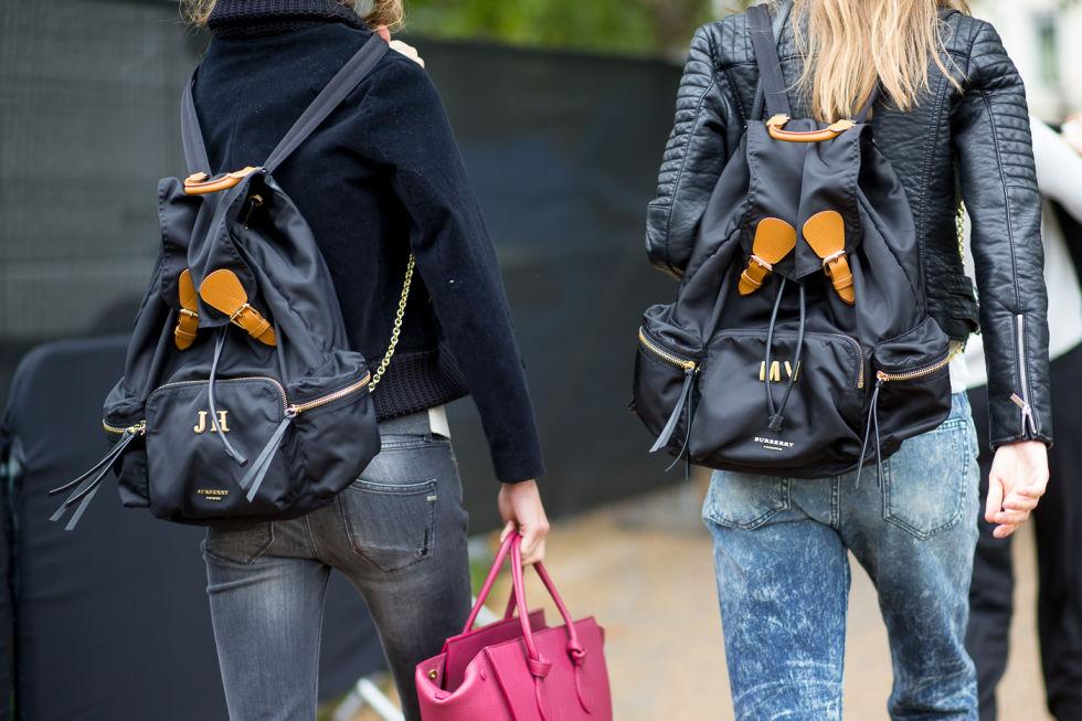 hbz-london-highlights-burberry-backpack-diego.jpg
