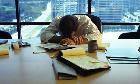 job-burnout.jpg
