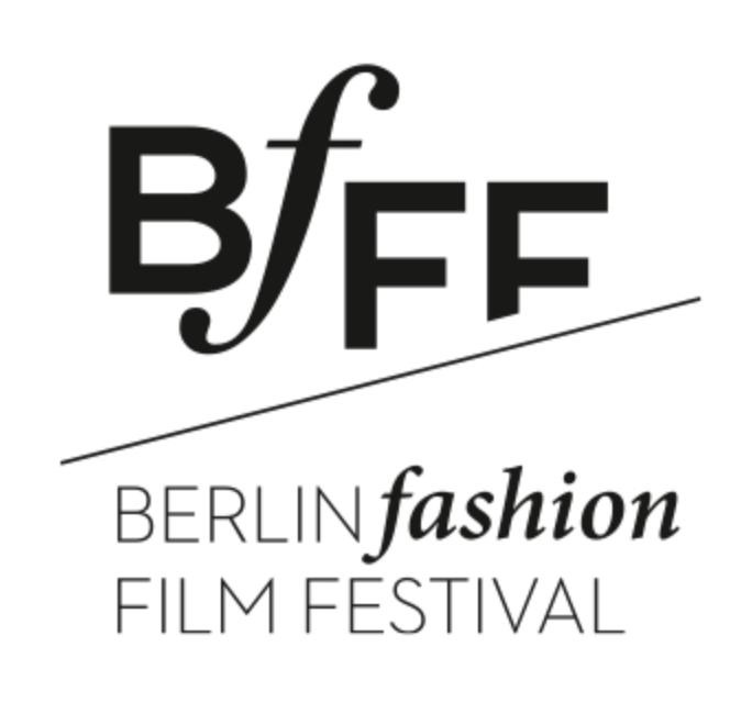 logo_bfff.png