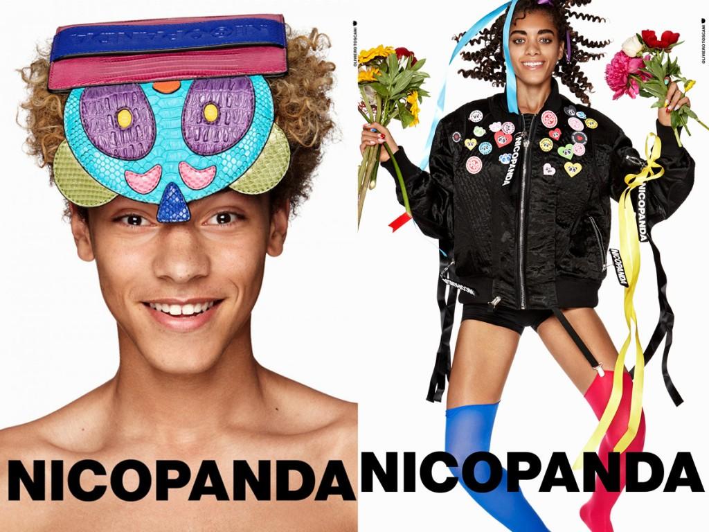 nicopanda-presents-its-fall-winter-2016-campaign-1024x768.jpg