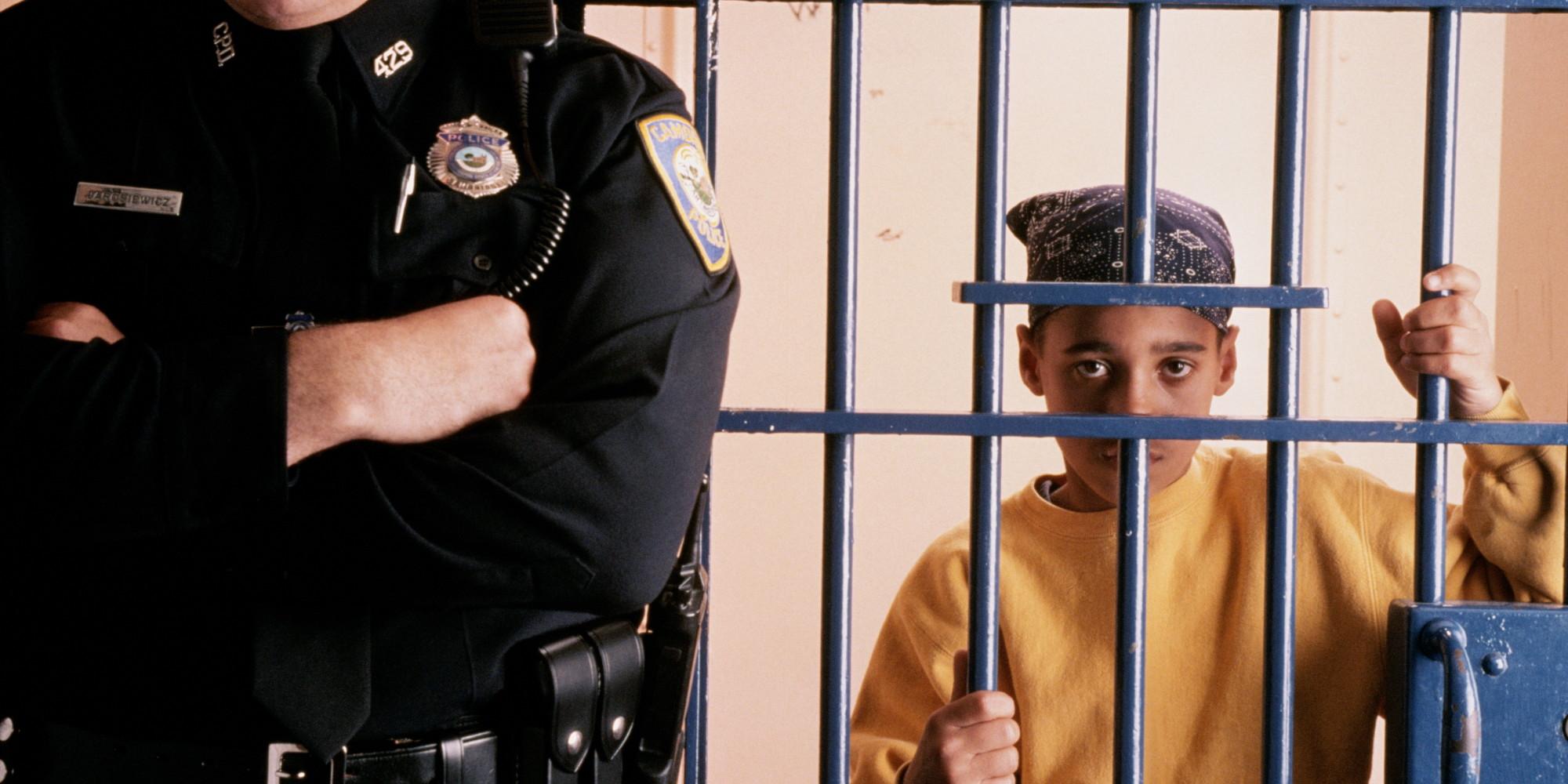 o-juvenile-justice-facebook.jpg
