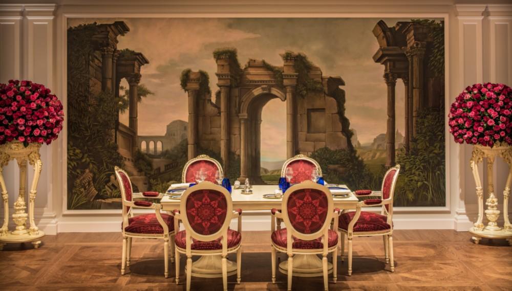 palazzo-versace-hotel_dubai_vanitas-restaurant_modified.jpg
