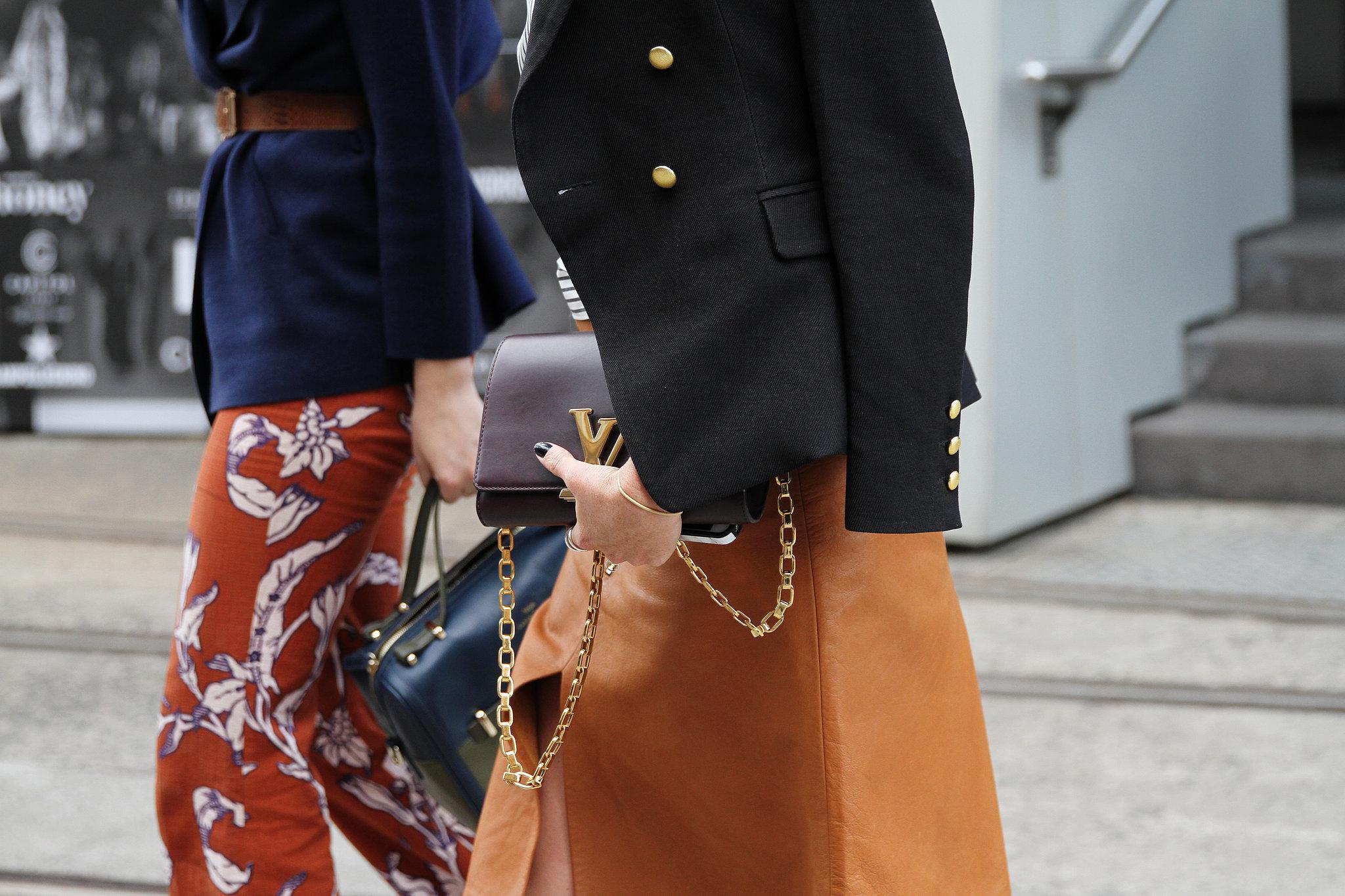 street-style-accessories-2015-mbfwa-fashion-week-australia.jpg