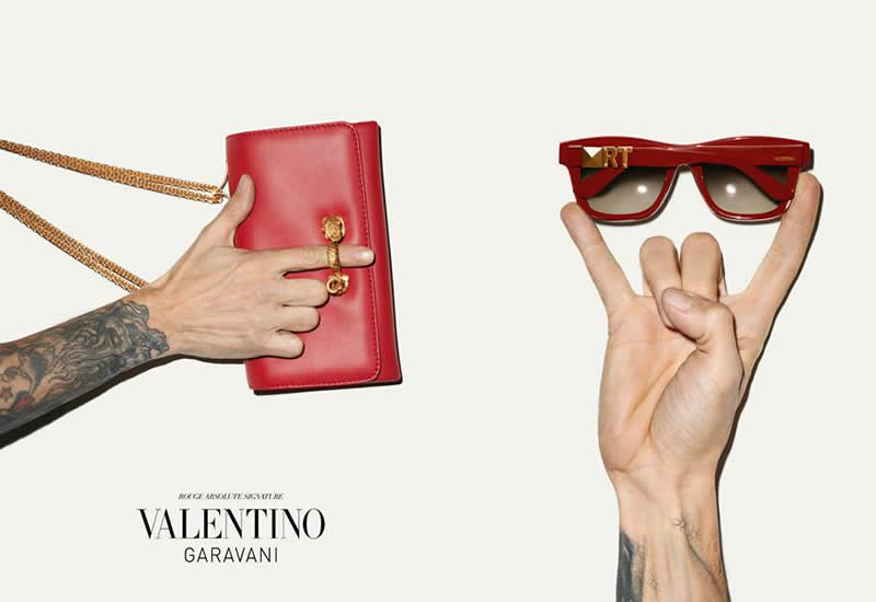 valentino_rouge_absolute_signature_collection_charms_3.jpg