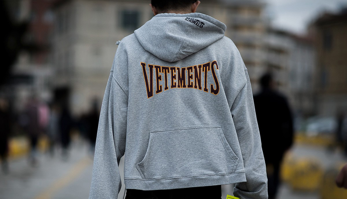 vetements-margiela-hypebeast-man-repeller.jpg