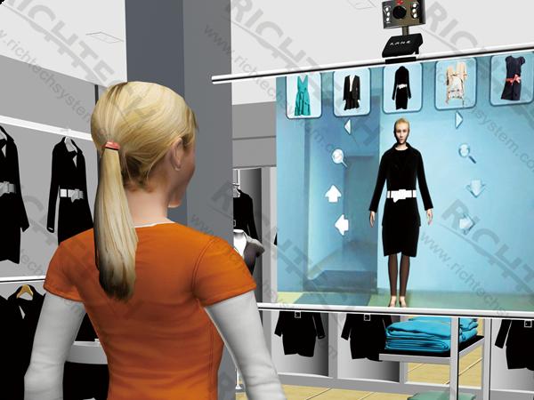 virtual_shopping2.png