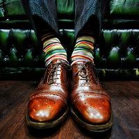 Mutasd a cipődet, megmondom, ki vagy! Azaz, hogyan ápoljuk helyesen a cipőinket?