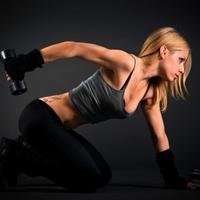 Öt tipp arra, amikor alábbhagy a motivációd az edzéshez