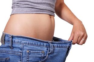 Edzés ajánló 8: Curves, az ízületkímélő edzés