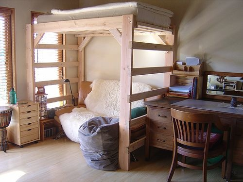 5-2-loft-bed.jpg