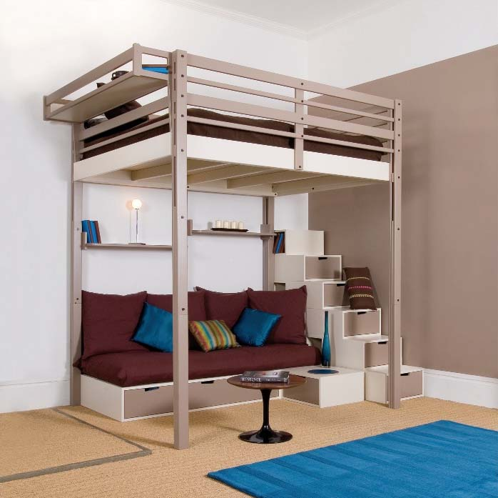 loft-bed-as-full-loft-bed-with-simple-ornaments-to-make-for-design-inspiration-7.jpg