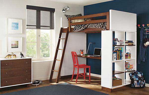 loft-bed-with-desk-underneath.jpg