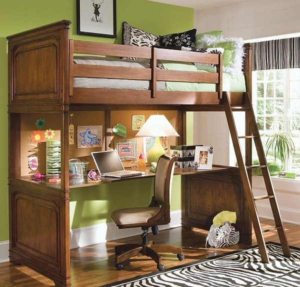 loft-bunk-bed-with-a-cool-desk-below-fits-in-effortlessly-in-any-small-bedroom.jpg