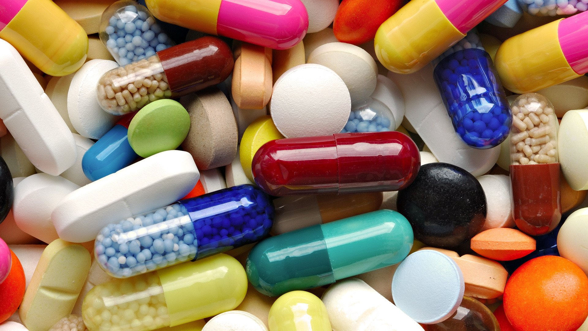 medications-ruining-teeth.jpg