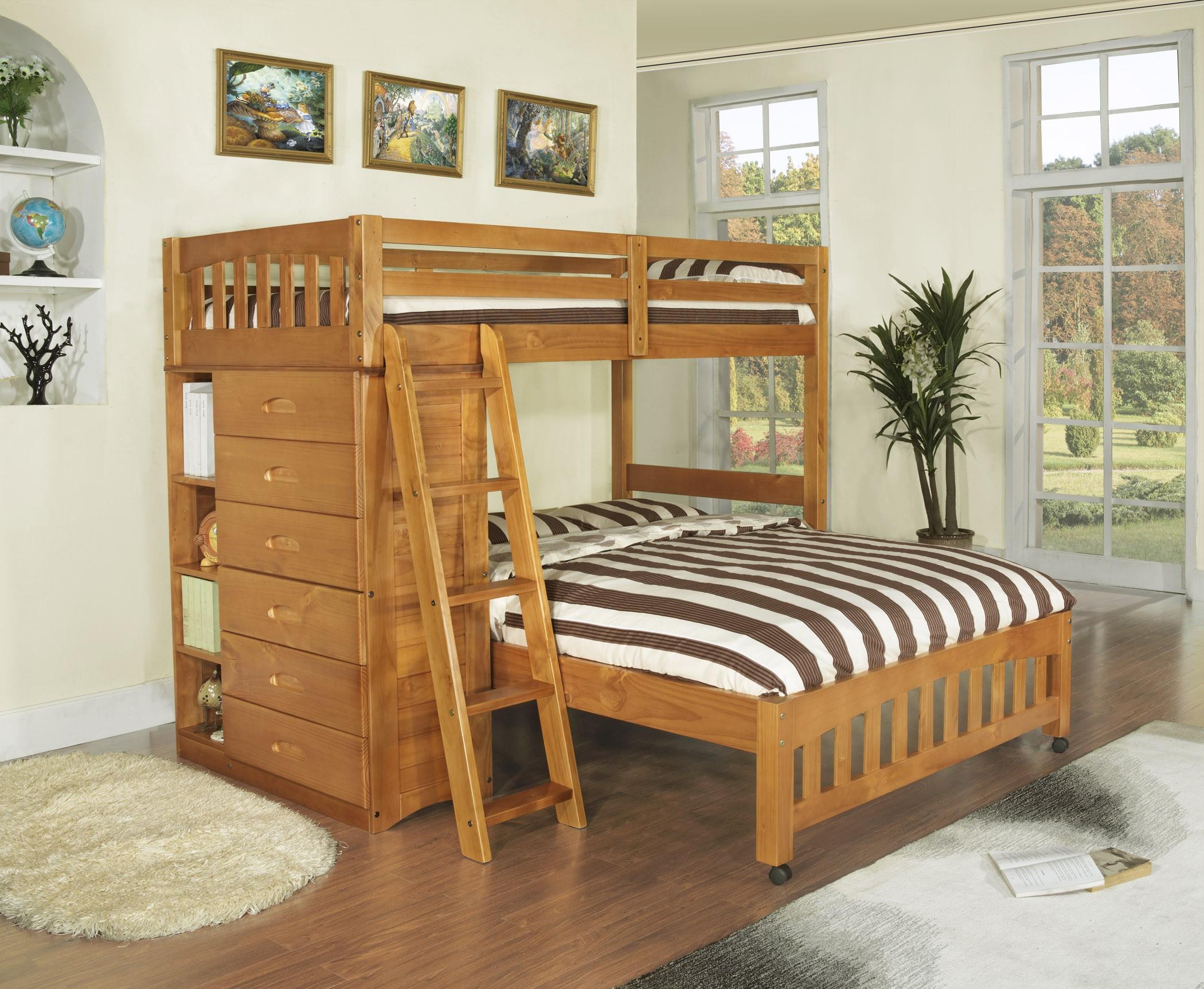 queen_loft_beds_for_adults-ibzl.jpg