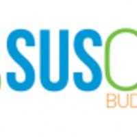 Impressziók a SUSCO-ról