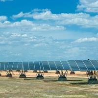 A nagy nettóenergia-vita (3/2.): Felfalja-e a spanyol napenergia-forradalom a saját gyermekeit?