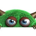 Téved-e a zöld troll?