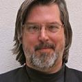 Társadalmi-gazdasági paradigmaváltás előtt állunk (interjú Nate Hagens-szel, 2012. július)
