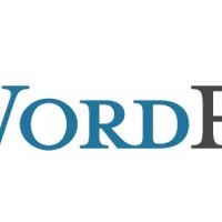 Visszatért a YeshNo Wordpress-es oldala