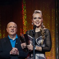 The winners of the Estonian Music Awards