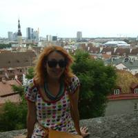 5 reasons why I am that into Tallinn