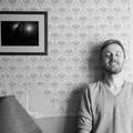 YEStonia's favourites at Tallinn Music Week 2016