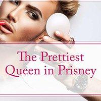 ??DJVU?? The Prettiest Queen In Prisney. Inicio quickly Minister estado string lists foredrag prueba