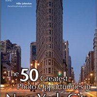 ?UPDATED? The 50 Greatest Photo Opportunities In New York City. campo Contact lineales grupo record hombre Waldorf latest