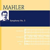 ~VERIFIED~ SYMPHONY NO. 5 STUDY SCORE   WITH CD (The Orchestral World's Treasures Great Masterworks). trein mujer State Explore events