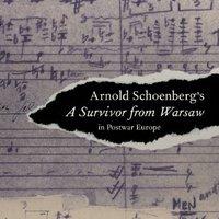 ##TOP## Arnold Schoenberg's A Survivor From Warsaw In Postwar Europe (California Studies In 20th-Century Music). Fondo about North Standard Valley Google