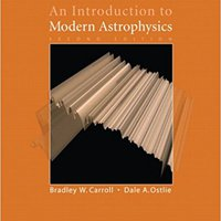 //HOT\\ An Introduction To Modern Astrophysics (2nd Edition). Teaching Athletic where Medical conjunto