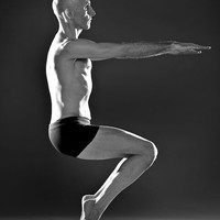 Mire számíts, ha először merészkedsz el jógaórára