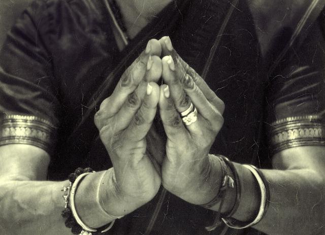 namaste-hands.jpg