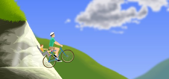 happywheels.jpg