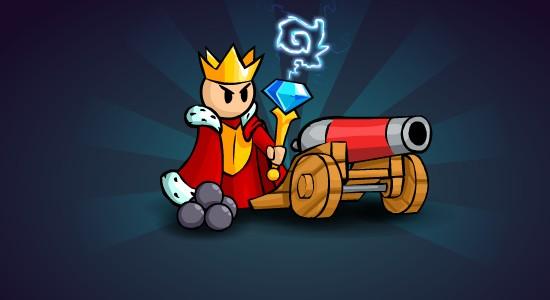 kingsgame2.jpg