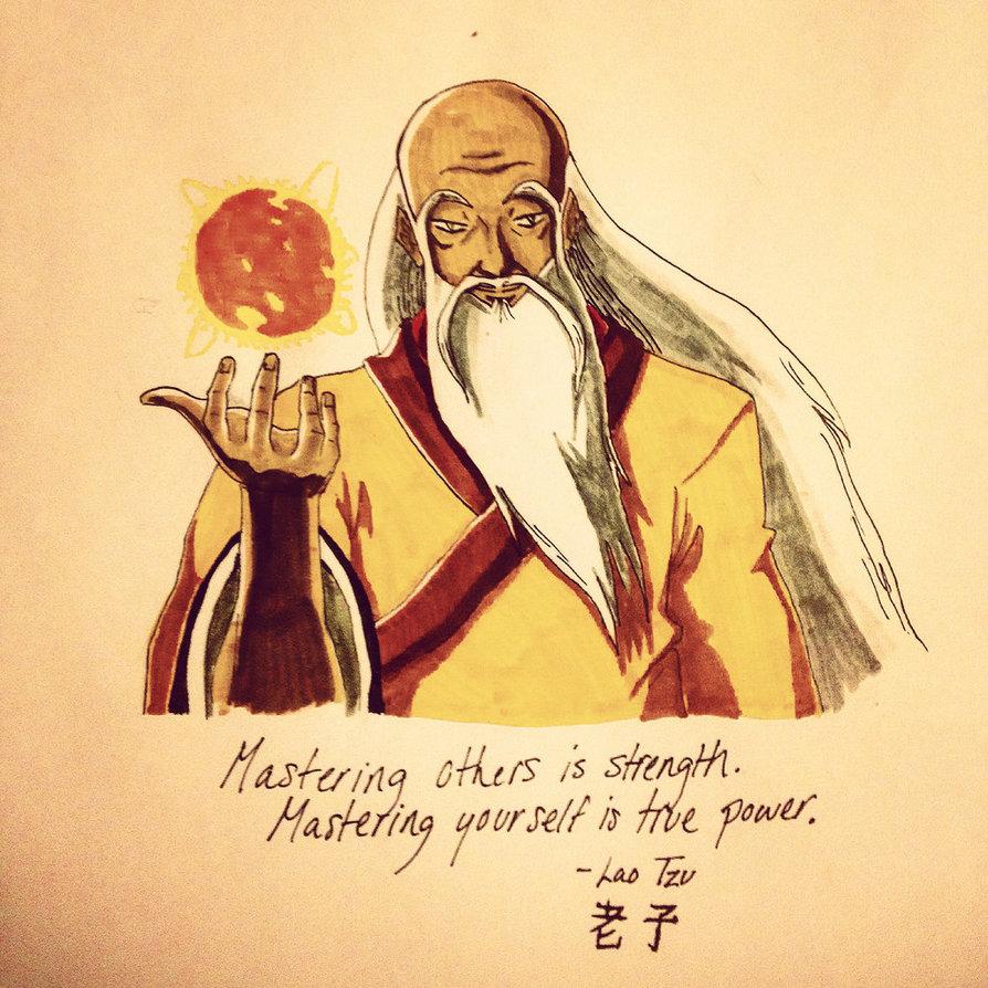 tao te king idézetek Lao ce   Tao te King   Az út és erény könyve, 24.   #yolopetofi