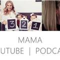 YouTube és Podcast csatornák leendő anyáknak
