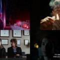 Koffein: Filmek a két ünnep között
