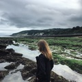 Innsæi - Utazás a lelkem körül