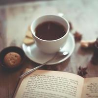 Koffein: A győztes egyedül van