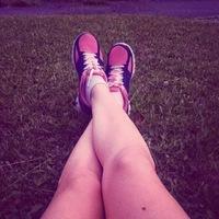 Nyári Fittnapló #4 Running playlist