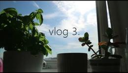 Minimalista Otthon Kihívás | VLOG 3.