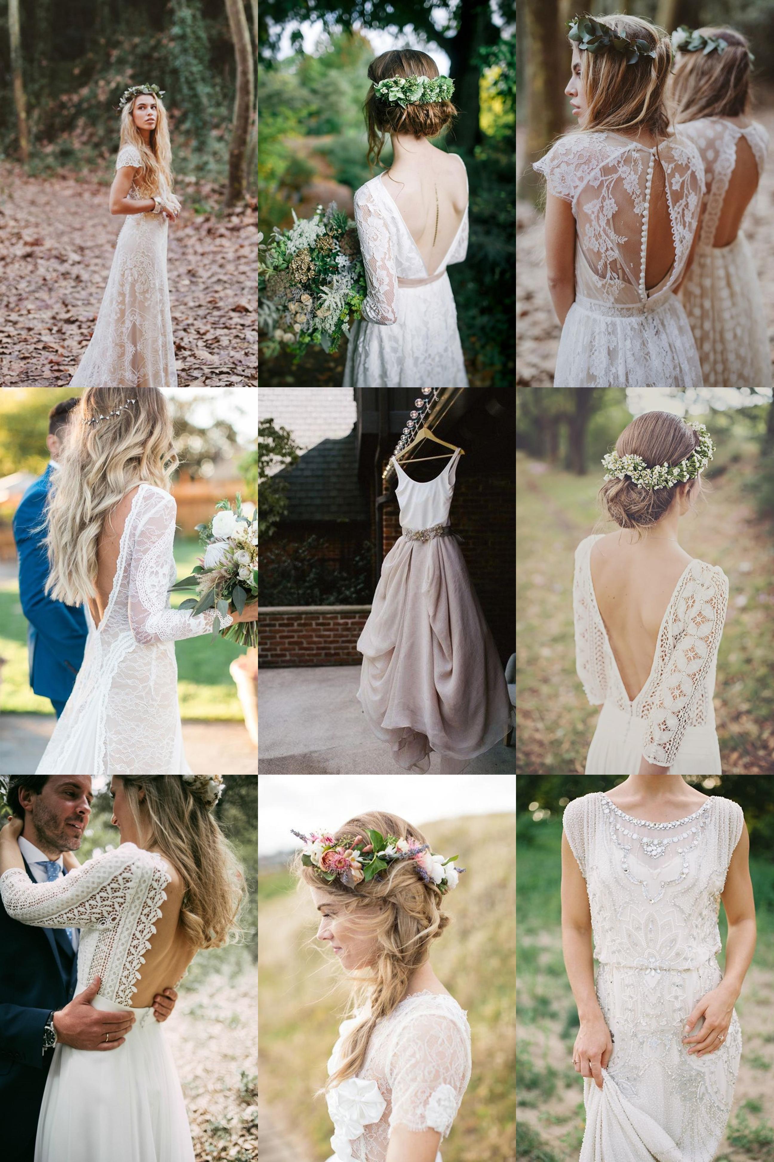 dressmind.jpg