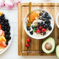Az egészséges reggeli nyomában