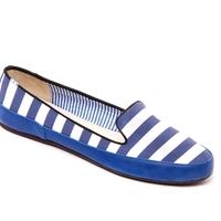 Képeken a tavasz legdivatosabb cipői. Ezt hordd idén!