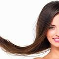Az egészséges haj legfontosabb pillérei