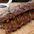 3 egyszerű barbecue szósz recept